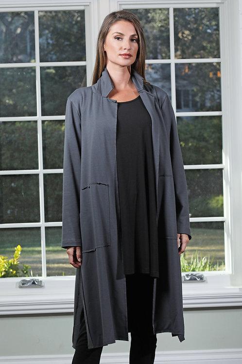 Corita Coat