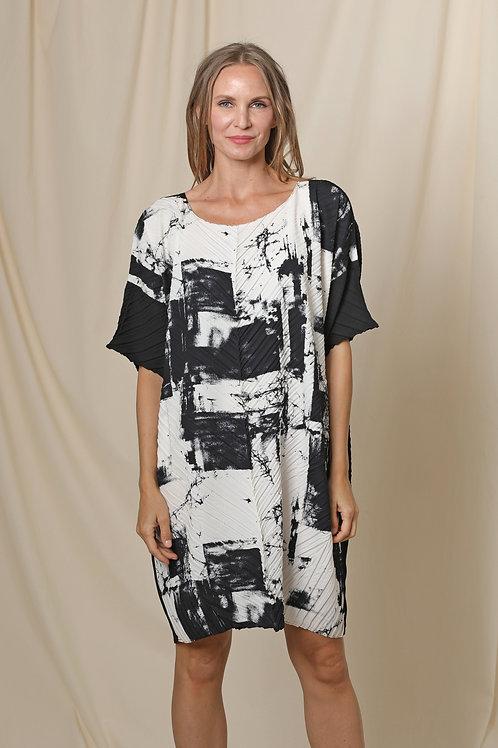 Tessia Dress