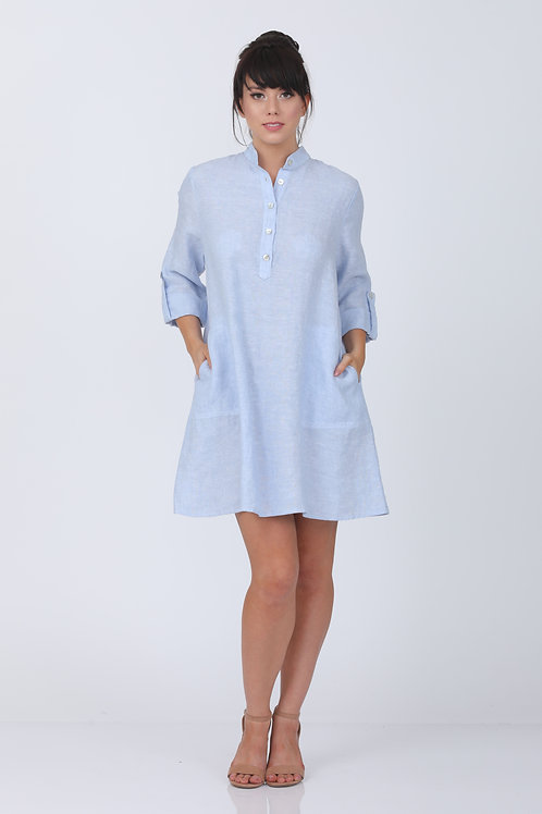 Clea Dress - H96072