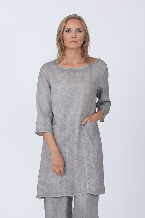 Cicely Tunic -9G3056