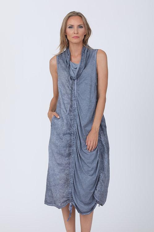 Indira Dress -9G6165