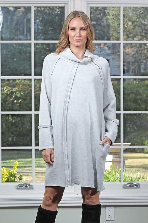 Quinn Dress 2GFL6658