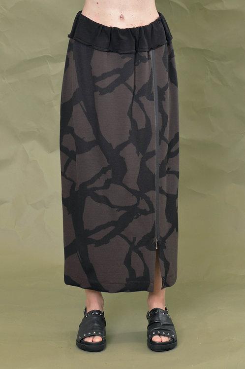 Renela Skirt
