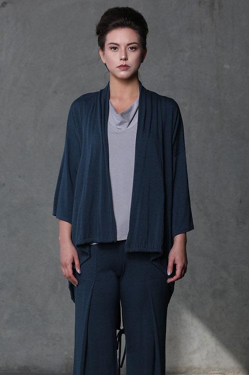 Lou Kimono Cardigan