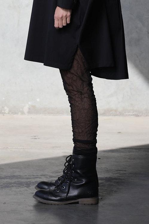 Ally Leggings