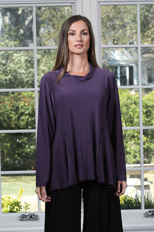 Havanna Top- Y22143