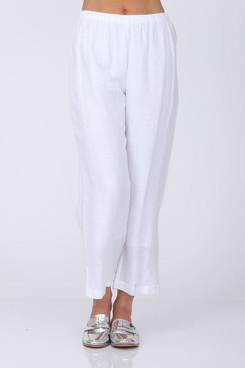 Plain Pant- H98858
