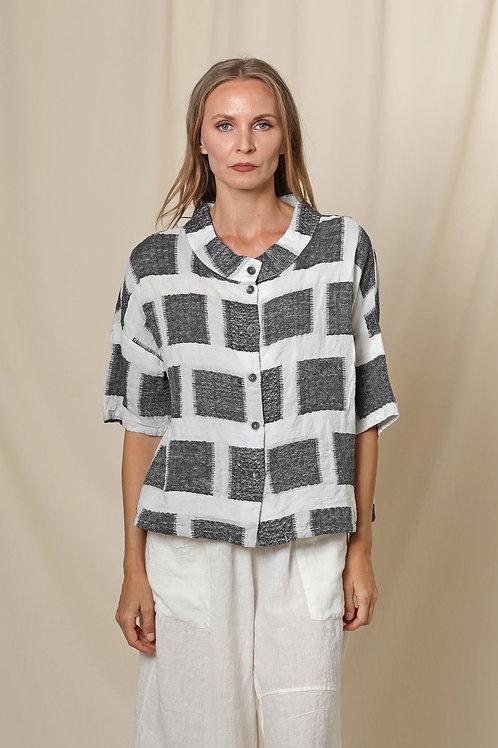 Nerina Shirt
