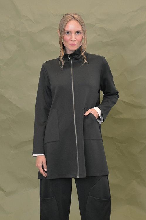 Florita Jacket