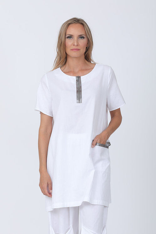 Margaret Dress -9CT6336