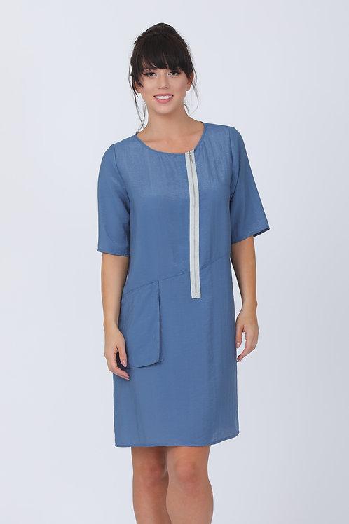 Biggit Dress- M96329