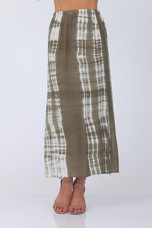 Arleen Skirt