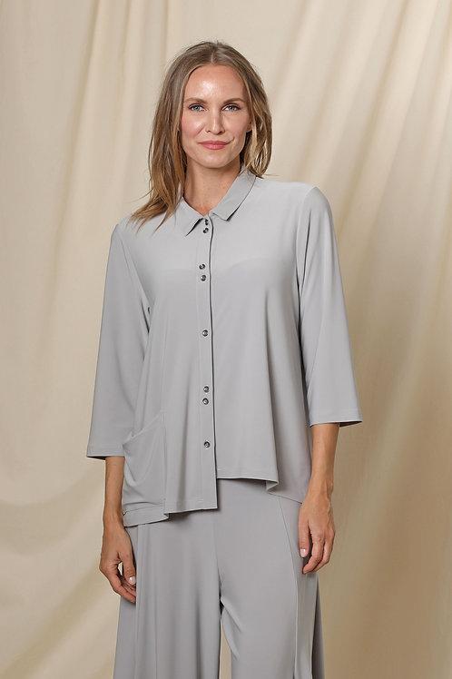 Fidelia Shirt