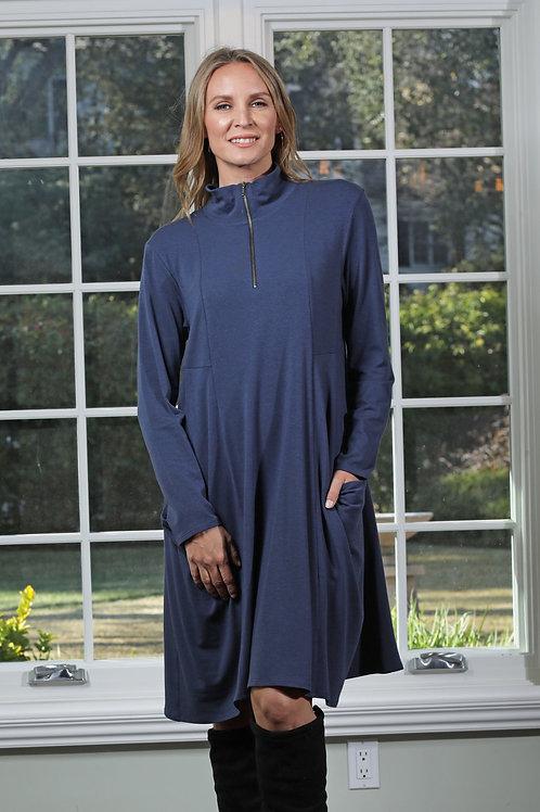 Melrose Dress  -B26388