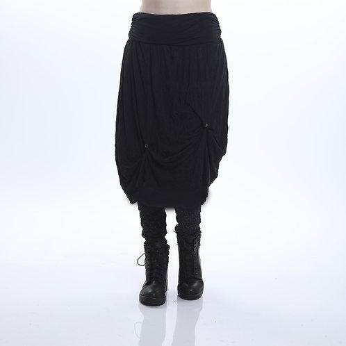 Rosemary Reversible Skirt