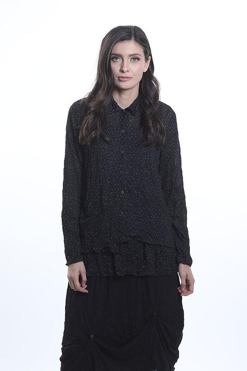Roxanne Shirt
