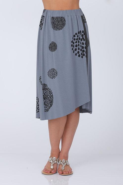 Kasey Skirt