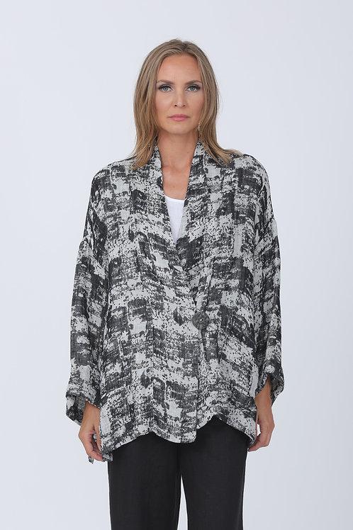Marina Jacket