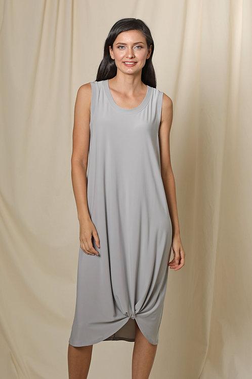 Gertrude Dress