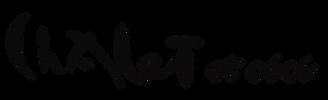 Chaletetceci Logo Transparent.png