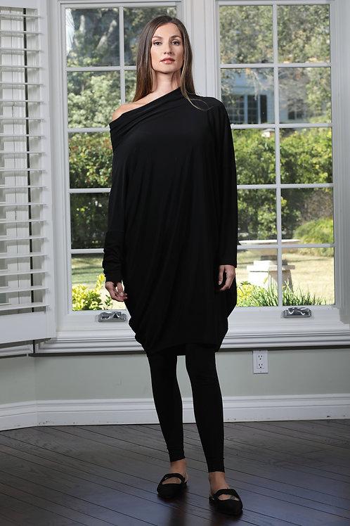 Zoya 7 Way Dress
