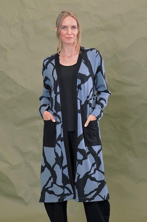 Elyn Kimono