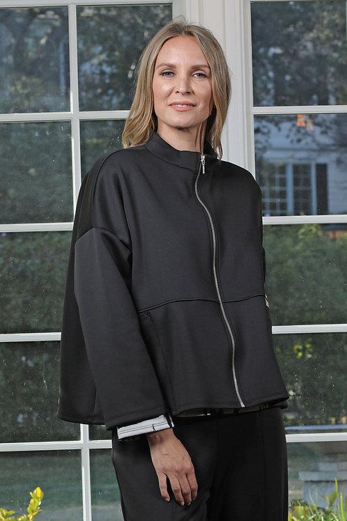 Jaylene Jacket