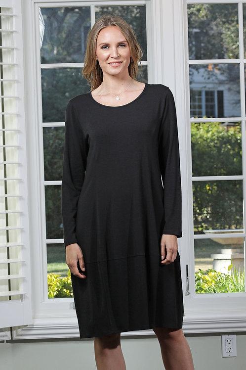 Farley Dress -B26127