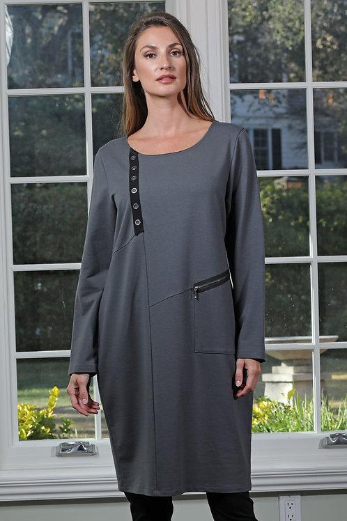 Leni Dress -F26218