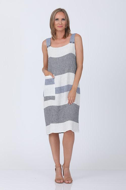 Piper Dress 9LS6677