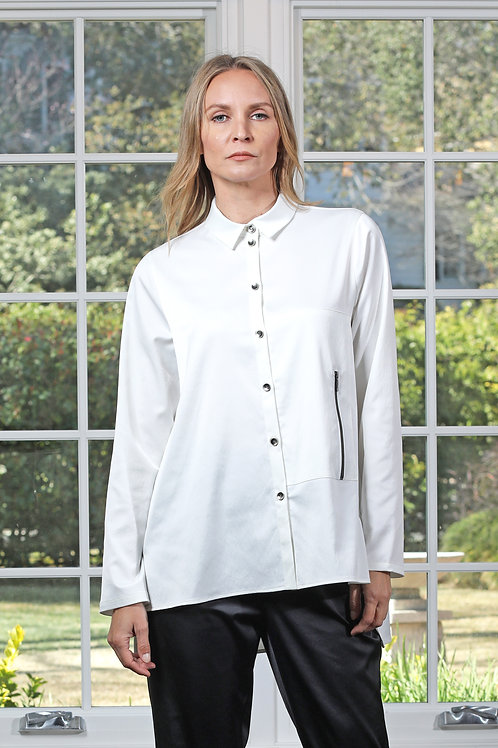 Darla Shirt 2W3600