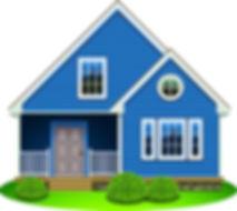 Houses-2-.jpg