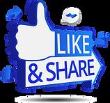 Like & Share.png