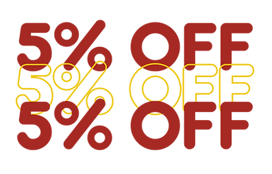 5%off.png