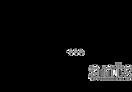 LRA_Logo_v_2x_edited.png