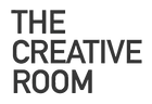 the creative room logo grey.png