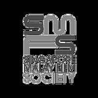 SMFS logo grey.png