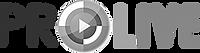 ProLive Logo Grey.png