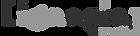 ignasia logo grey.png