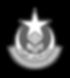 Madrasah_Alsagoff_Logo 72dpi grey.png