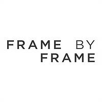 FrameByFrame logo grey.png