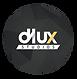 DLUX Studios circle.png