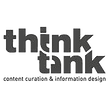 thinktanktv logo grey.png