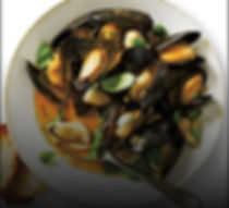 curried-mussels-ck-x (1) copy.jpg