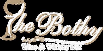 Bothy-Logo-Black-&-Gold-W&WB copy.png