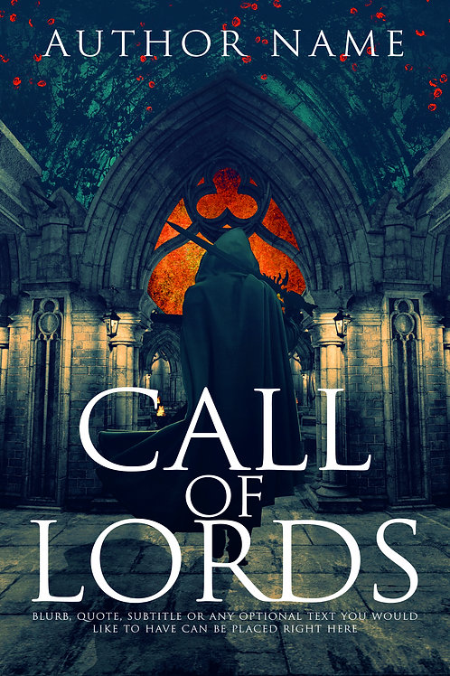 Call of Lords