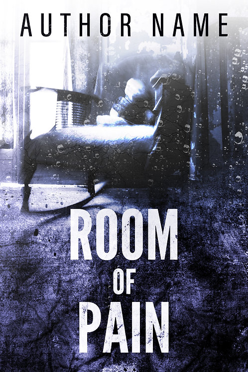 Room of Pain