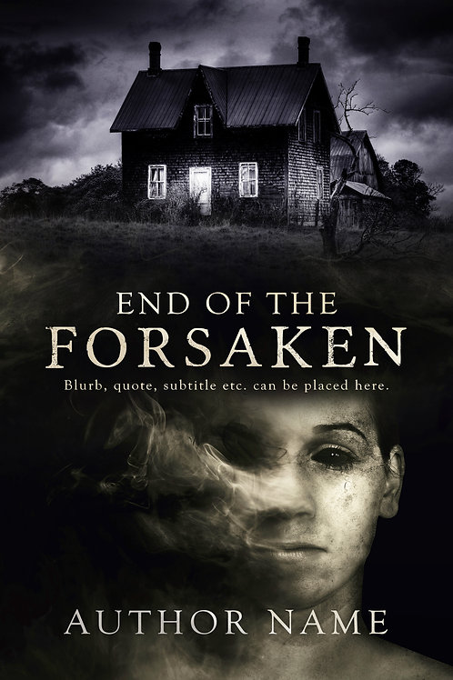 End of the Forsaken