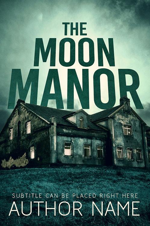 The Moon Manor