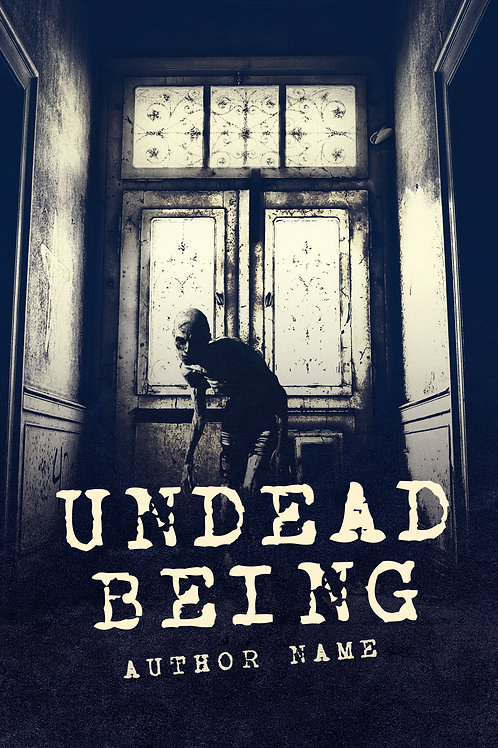 Undead Being